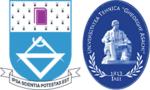 "Universitatea Tehnica ""Gheorghe Asachi"" Iasi"
