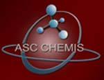 Asociația Studenților Chimiști CHEMIS