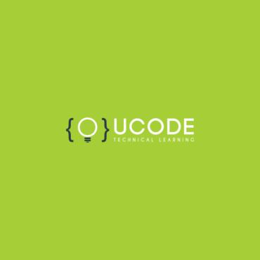 U-Code