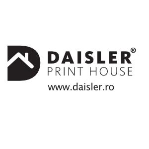 Daisler