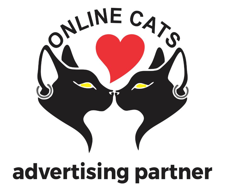 Online cats